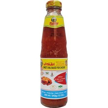 Pantai Sweet Chilli Sauce for Chicken 12x530g (Pre-Order)