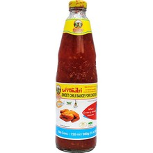 Pantai Sweet Chilli Sauce for Chicken 12x800g (Pre-Order)