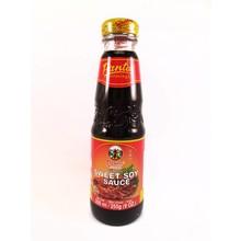 Pantai Sweet Soy Sauce 12x200ml (Pre-Order)