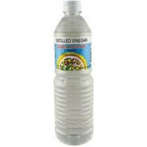 Golden Mountain Distilled Vinegar 5% 980ml