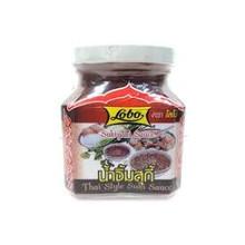 Lobo Thai Style Suki Sauce 24x260g (Pre-Order)