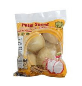 Chang Pure Palm Sugar Discs 24x454g (Pre-Order)