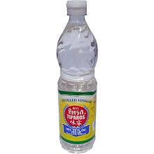 Tiparos Distilled Vinegar 12x700ml (Pre-Order)