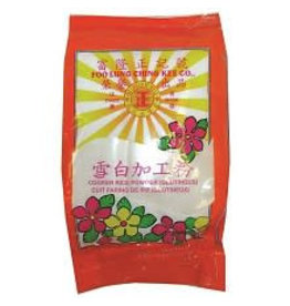 FLCK Cooked Rice Flour 50x450g (Pre-Order)