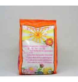FLCK Cooked Rice Powder 50x450g (Pre-Order)