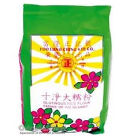 FLCK Glutinous Rice Flour 50x450g (Pre-Order)