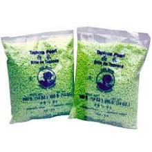 Cock Brand Tapoica Pearl Pandanus Flavour (Small) 50x454g (Pre-Order)