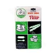 White Swan Wheat Bread Flour 10x1KG (Pre-Order)