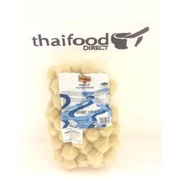 Little Chef Frozen Fish Ball 1kg