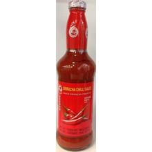 Cock Brand Sriracha Chilli Sauce Strong 800g