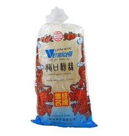 Longkou Mung Bean Vermicelli 500g