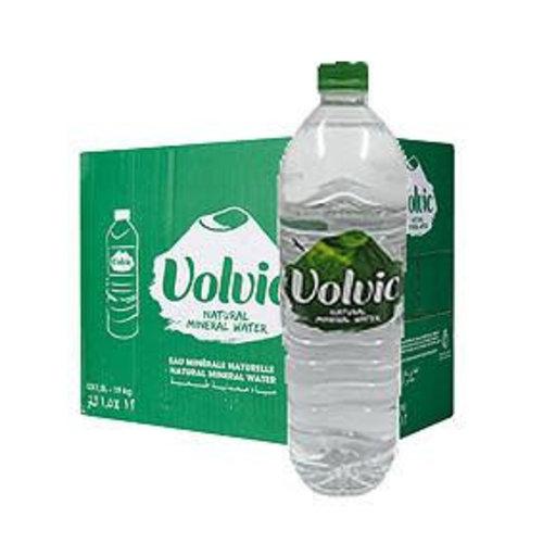 Volvic Mineral Water 1.5L