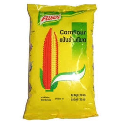 Knorr Cornflour 700g