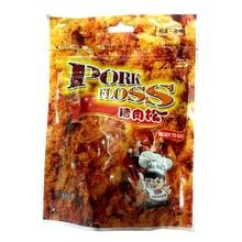 Advanced Pork Floss 60g