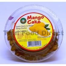 X.O Mango Cake 130g