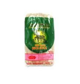 Chang Noodle Rice Stick 5mm (L) 375g