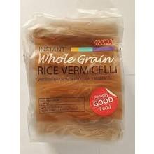 Mama Wholegrain Brown rice Vermicelli 225g