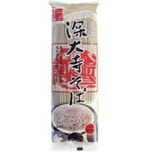 Itsuki Foods Kumamon Kuma Moto Tonkostu Ramen Noodles 176g
