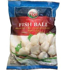 figo Fish Ball 1kg