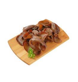 Hed Hoo Noo Mushroom (Jelly Mushroom) 100g
