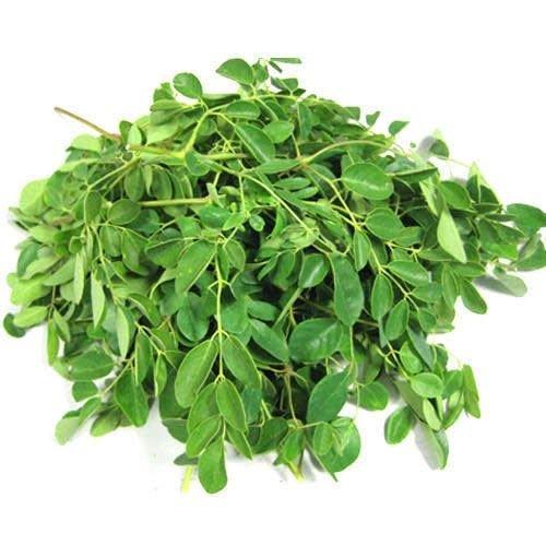 Horse Radish Leaf (moringa) 200g