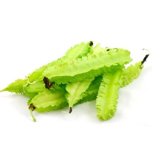 Wing bean 100g