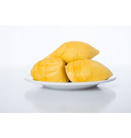 Peeled Durian 500g