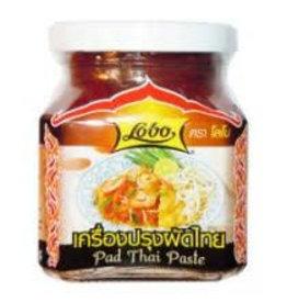 Lobo Pad Thai Paste 280g