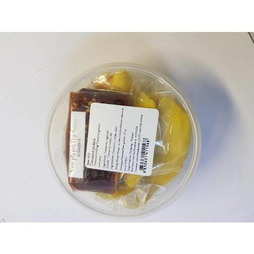 Pickled Tamarind  250g