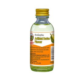 Pantai Artificial Durian Flavour 56ml