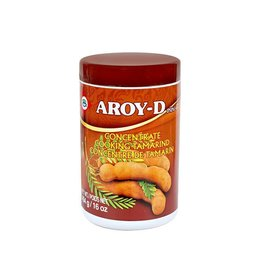 Aroy D Concentrate Cooking Tamarind 454g