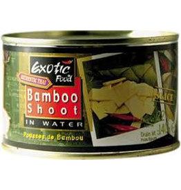 Exotic Food Bamboo Shoot - Strip 227g