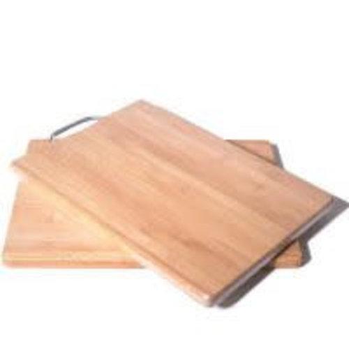 Vekoo Chopping Board - Bamboo 40 cm x 30 cm