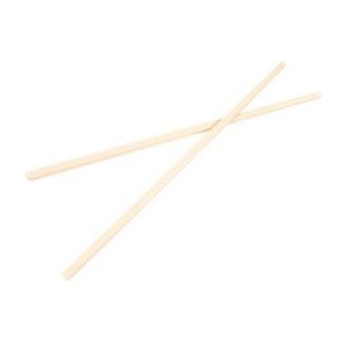 Bamboo Chopstick (Disposable) pair