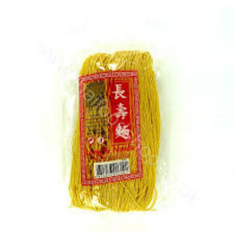 Chang Longlife Yellow Noodle 375g