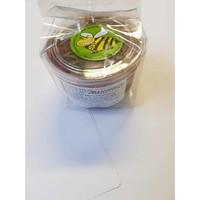 Namprik Jeawbong Curry Paste 200g