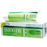 SmoothE' SmoothE' Cream
