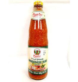 Pantai Sukiyaki Sauce (Cantonese Style) 730ml