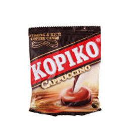 Kopiko Cappuccino Candy 15g