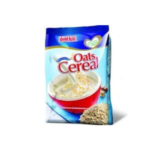 Gold Kili Instant Oat Cereal 560g  (28gx20)
