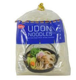 Yutaka Udon Noodles 200g