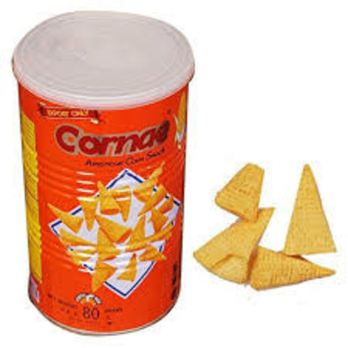 Cornae American Corn Snacks 70g