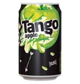 Tango Tango Apple 330ml