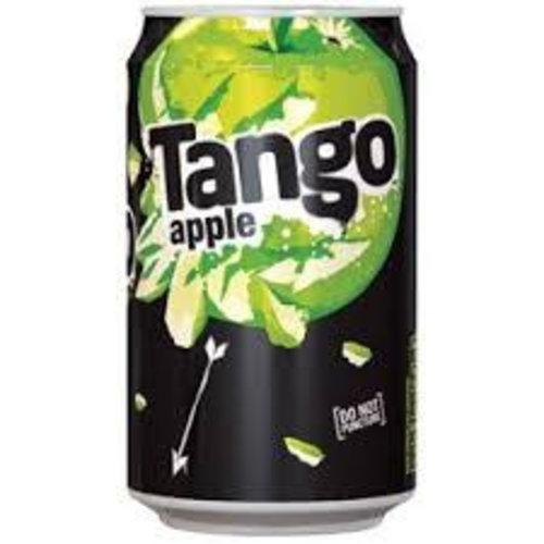 Tango Apple 330ml
