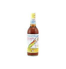 Pantai Fish Sauce(Shrimp Brand)700ml