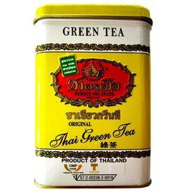 Hand Brand Thai Green Tea (50 Bags)
