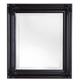 facettenspiegel. Black Bedroom Furniture Sets. Home Design Ideas