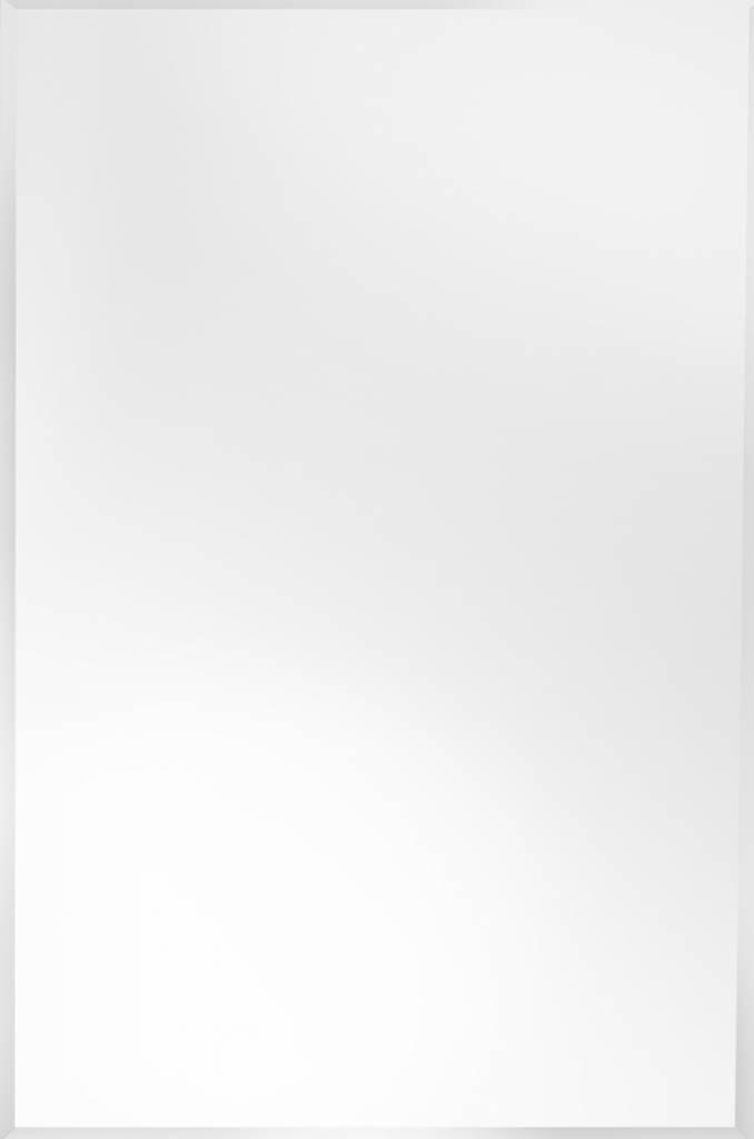 Spiegel ohne Rahmen - | KunstSpiegel.at