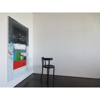 A53 Large wall art Painting Series