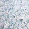 iets fraais | Martine de Ruiter Bright